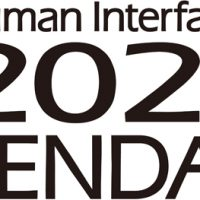 HI2021のロゴ